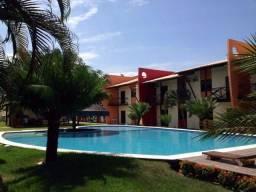 Village Temporada em Barra Grande, Taipús de Fora, 4 quartos