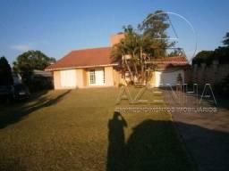 Casa à venda com 3 dormitórios em Centro, Nova santa rita cod:826