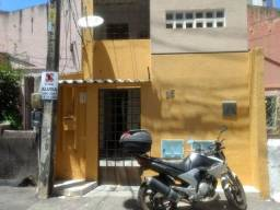 Apartamento no Dionísio Torres