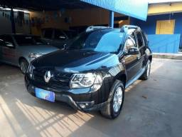 Renault Duster 1.6 4x2 2015/2016 - 2016