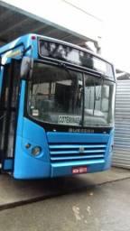 Vendo ou troco ônibus urbano 2007 49,500 por micro - 2007