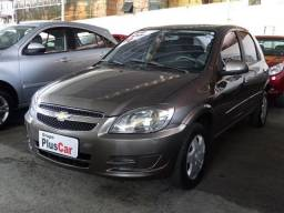 CHEVROLET CELTA 2013/2014 1.0 MPFI LS 8V FLEX 4P MANUAL - 2014