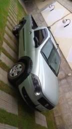 Fiat strada tracking 2009 - 2009