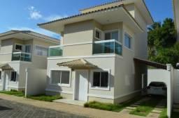 Casa Triplex com 5 Suítes na Zona Leste - VD-0335
