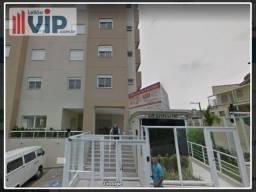 Grande oportunidade de Negócio- Apartamento a leilão Guarulhos/ SP