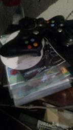 Xbox troca ou venda