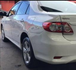 Corolla xei 2013 /2014 - 2014