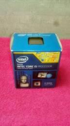 Processador Intel Core i5-4690K (Perfeito, Completo e Barato)