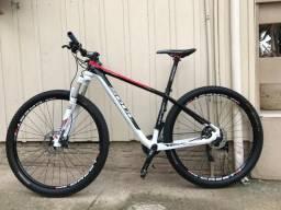 Bike soul sl929 carbon