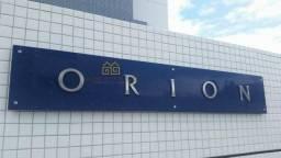 Edifício Orion - apartamento com 3 quartos no Mauricio de Nassau