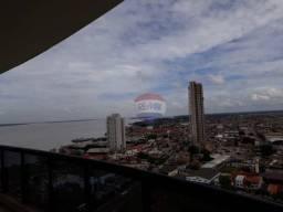 Vendo Apartamento de Alto padrão com 3 suítes varanda para Rio
