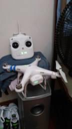 Phantom 2 drone dji