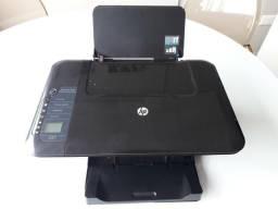 Impressora Multifuncional HP3050