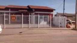 Casa Jd. Atlantico