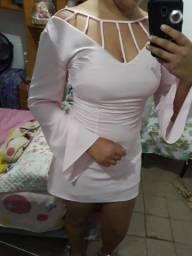 371c1de103b45 Vestidos e saias no Brasil - Página 90