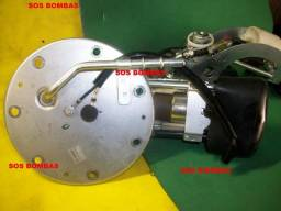 Bombas de combustivel para Z1000, Hornet , CBR, Bandit, Vestrom e outras