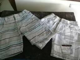 Vendo roupinhas de menino de 1 ano e esse tênis N26 (83)98899-4865