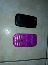 Nokia c200