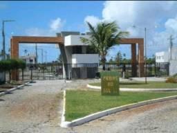 Lote no Condomínio Praias do Sul III - Mosqueiro