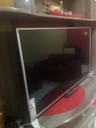 Vendo TV led 49 1.500