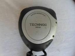 Cronometro technos original
