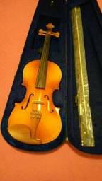 Violino 4/4 Hofma