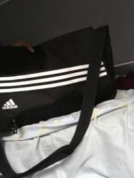 Bolsa carteiro Adidas original