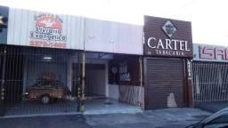 Sala Comercial na Izaac Ferreira da cruz esquina com Francisco derosso !