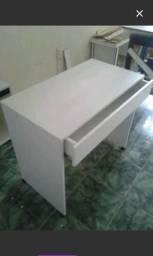 Mesa escrivaninha MDF nova