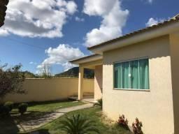 Casa em Maricá , 3 Quartos com suite