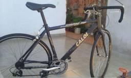 Bicicleta speed Caloi 10