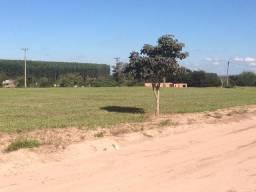 02 terrenos residencial ninho verde 2