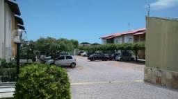 Casa multifamiliar terreo com 3 qtos + DCE - Sapiranga
