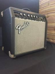Caixa Amplificadora para Guitarra
