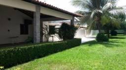 Vendemos casa em São José de Ribamar por R$ 480 mil