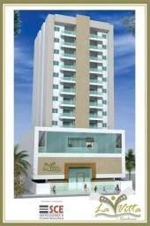 Apartamento no Pq Tamandaré com 3 quartos 1 suite, varanda gourmet