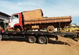 Sucata caminhão VW 6.90 7110 690 caminhão vw peças vw 6.90 mwm 229 peças caminhão