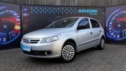 Volkswagen - Gol 1.0 G5 2011 - 2011