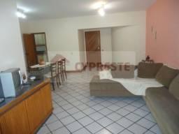 Apartamento à venda com 4 quartos, na Praia da Costa. Ref. 10815