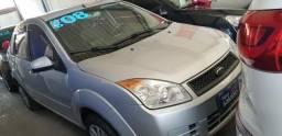Ford Fiesta Sedan 1.6 Flex - 2008