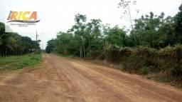Título do anúncio: Chácara à venda na Área Rural de Porto Velho-RO