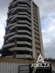 Apartamento à venda com 5 dormitórios em Santa mônica, Feira de santana cod:AP00028