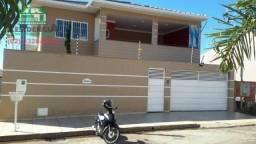 Sobrado à venda, 305 m² por R$ 1.000.000,00 - Residencial Villa Bella - Anápolis/GO