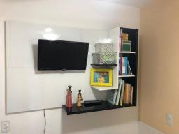 Painel para tv
