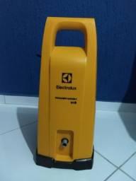 Lavadora de alta pressão - Electrolux