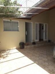 Casa Vila Souto