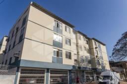 Apartamento para alugar com 2 dormitórios em , cod:I-017928