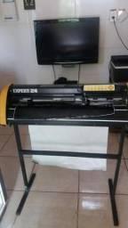 Plother expert 24 usado 60 cm