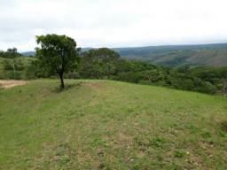 100 Hectáries 70 Km de Cuiabá