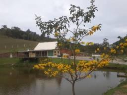Alugo Lindo sítio em Imaruí para temporada